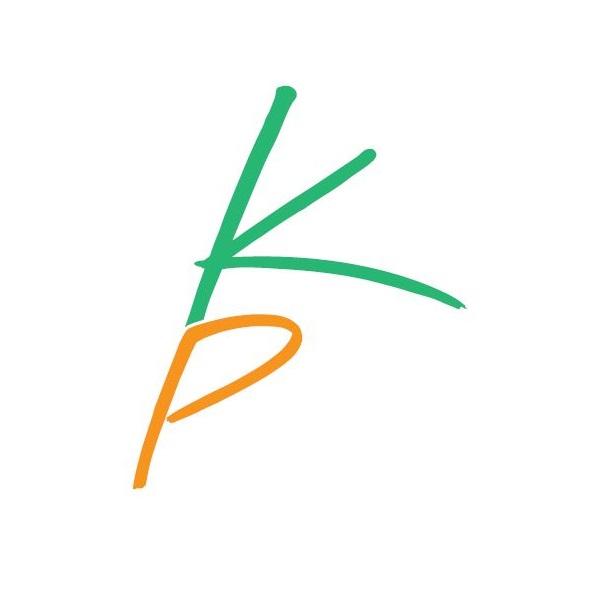 komsupazar.com.tr